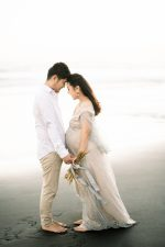 Maternity Package - studio 8 bali