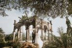 Susan & Andreas Prewedding - studio 8 bali photography